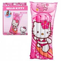 Hello Kitty Deniz Yatağı 58718