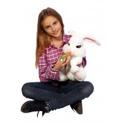 Milky Tavşancık GPH90200