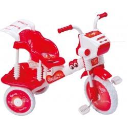 Es Aras Çocuk Bisikleti İlk Bisikletim 703