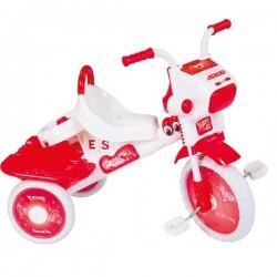 Es Aras Çocuk Bisikleti İlk Bisikletim 702