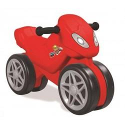 Pilsan Mini Motorsiklet 2 Teker Müzikli 06-809