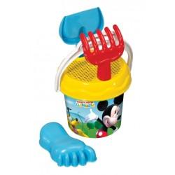 Mickey Mouse Mini Kova Seti