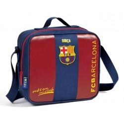 FC Barcelona Beslenme Çantası
