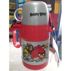 Angry Birds Matara Suluk