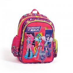 My Little Pony Okul Sırt Çantası 43059