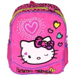 Hello Kitty Anaokulu Çantası 62013