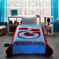 Trabzonspor Lisanslı Battaniye