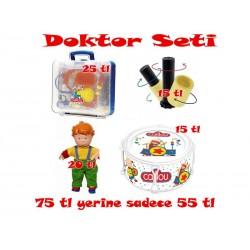 Doktor Seti