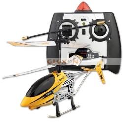 Gyro U802 Helikopter 3.5 Kanal