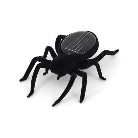 Solar Spider (Robot Örümcek)