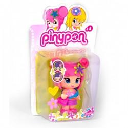 Pinypon Bebekleri