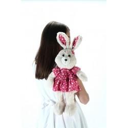 Tavşan Sırt Çantası