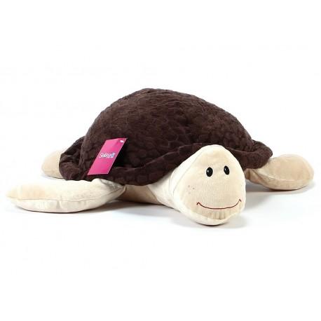 Peluş Kaplumbağa 68cm
