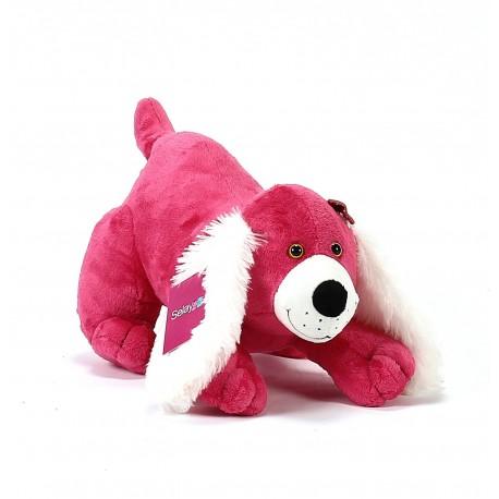 Peluş Yaramaz Köpek 45cm