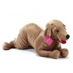 Peluş Köpek 80cm