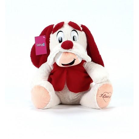 Yelekli Köpek 40cm