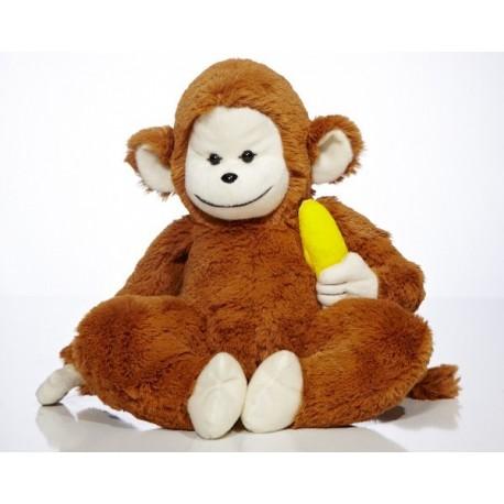 Peluş Maymun 57cm