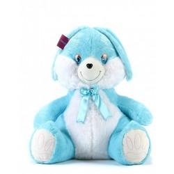 Peluş Tavşan 80cm
