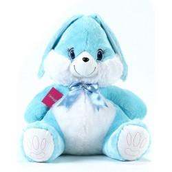Peluş Tavşan 60cm