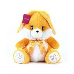Peluş Tavşan 45cm