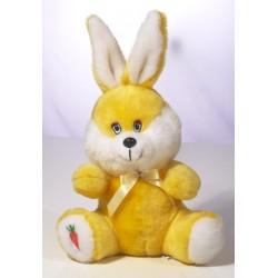 Peluş Tavşan 30cm