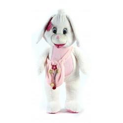 Çantalı Tavşan 85cm